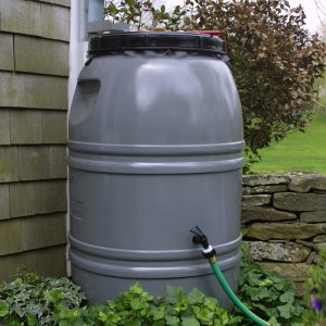 great-american-rain-barrel-earth-gray